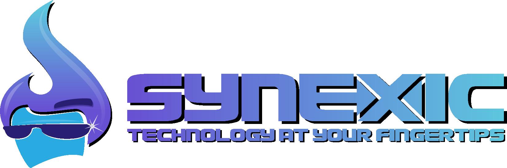 Synexic