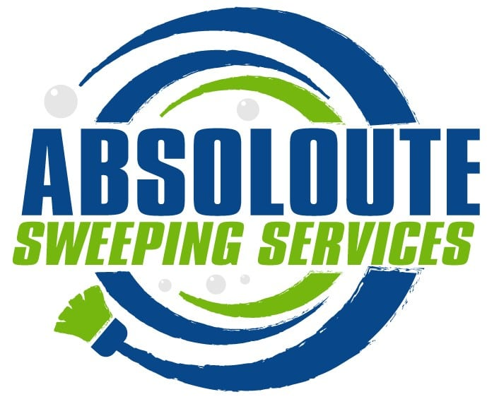 Absolute Sweeping Services Synexic Testimonial