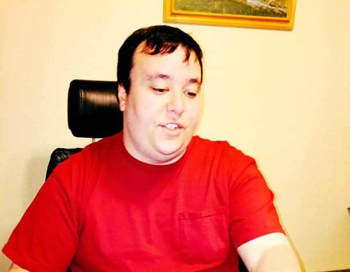 Dallas Boehm Synexic Testimonial