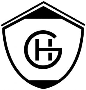 Glamsbjerg Hotel Synexic Testimonial