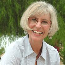 Jennifer Scott Synexic Testimonial