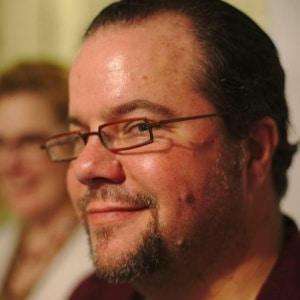 Jim Stelluto Synexic Testimonial