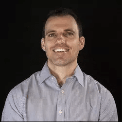 Pastor Klint Newton Synexic Testimonial